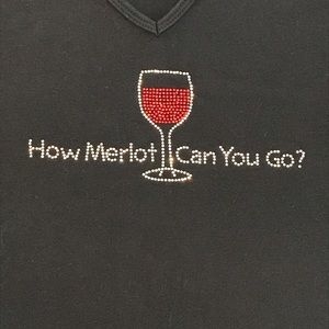 3 for $10!  Bundle to save! How Merlot Can You Go?